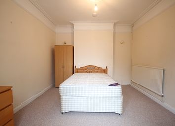 Thumbnail Room to rent in Droitwich Road, Worcester
