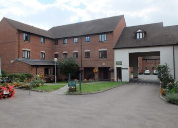 Thumbnail 2 bed property for sale in Born Court, New Street, Ledbury, Herefordshire