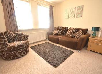Thumbnail 1 bedroom flat to rent in North Bughtlinside, Edinburgh