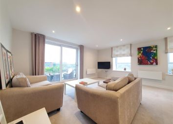 Reading RG2. 2 bed flat for sale