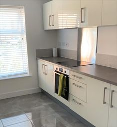 Thumbnail 4 bed semi-detached house to rent in Belmont Close, Derby