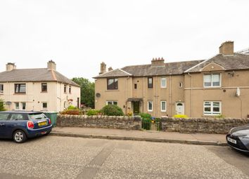 Thumbnail 1 bed flat for sale in 20 Farquhar Terrace, South Queensferry