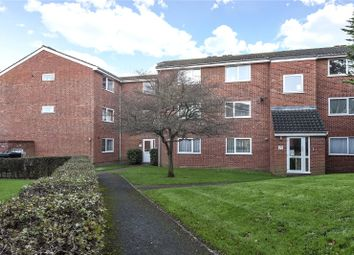 Thumbnail 1 bed flat for sale in Cranston Close, Ickenham, Uxbridge, Middlesex