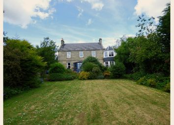 Thumbnail 5 bed detached house for sale in Bonfield Road, St Andrews, Strathkiness