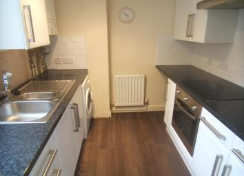 Thumbnail 1 bed flat to rent in Temperance Hall, Fountain Street, Morley
