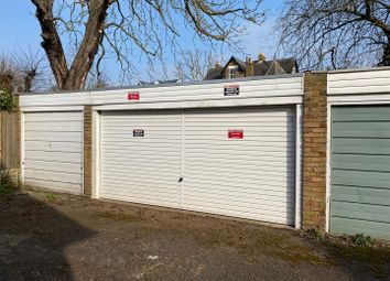 Thumbnail Parking/garage for sale in Gaston Bell Close, Kew, Richmond