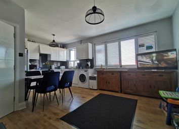 Thumbnail 3 bed flat for sale in Malden Road, Cheam
