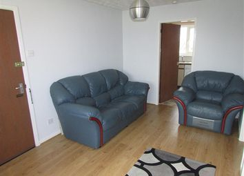 Thumbnail 1 bedroom flat for sale in The Brambles, Lytham St. Annes