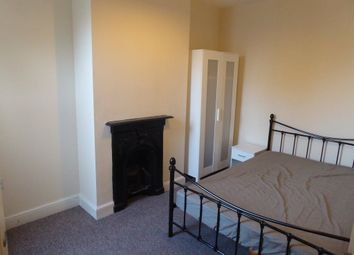 Thumbnail 1 bedroom property to rent in Maxwell Street, Swindon