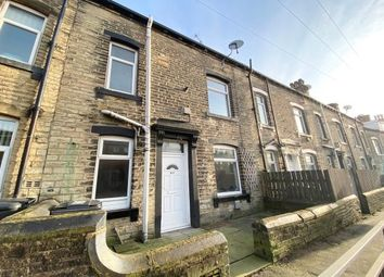 2 bed property to rent in Ovenden Road, Halifax HX3