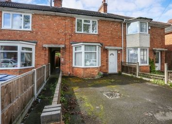 Thumbnail 3 bed property to rent in Hollyhock Road, Hall Green, Birmingham