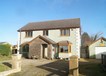 4 bed detached house for sale in Cynwyl Elfed, Carmarthenshire, 6Sr SA33
