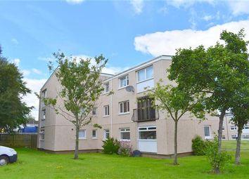 Thumbnail 1 bed flat to rent in Glen Urquhart, East Kilbride, Glasgow