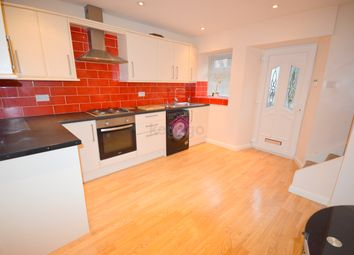 Thumbnail 3 bed semi-detached house to rent in Sheffield Road, Hackenthorpe, Sheffield