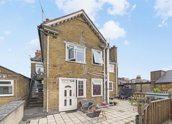 2 bed flat for sale in High Street, Walton-On-Thames, Surrey KT12