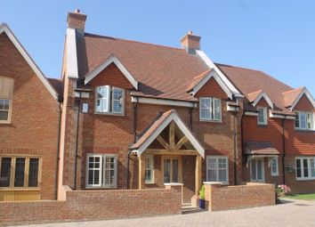3 bed property for sale in The Saddlery, Bookham, Leatherhead KT23