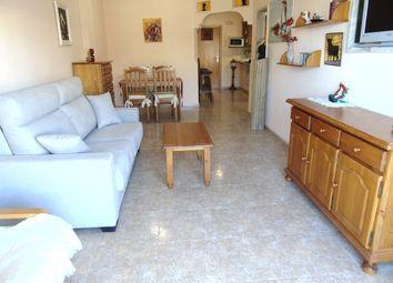 Thumbnail 1 bed apartment for sale in Cabo Roig, Costa Blanca, Orihuela Costa, Alicante, Valencia, Spain