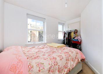 Thumbnail 1 bed flat to rent in Chalton Street, Camden, London