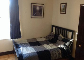 Thumbnail Room to rent in Oxgate Court Parade, Coles Green Road, London