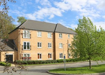 2 bed flat for sale in Waratah Drive, Chislehurst BR7
