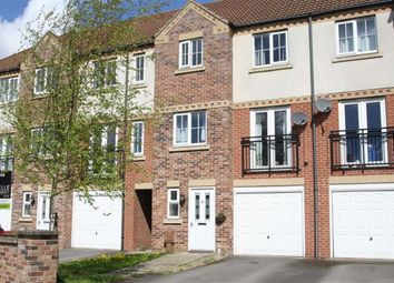 Thumbnail 3 bed property for sale in St. Chads Way, Barton-Upon-Humber
