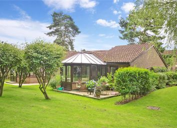 Thumbnail 1 bedroom property for sale in Loxford Court, Cranleigh, Surrey