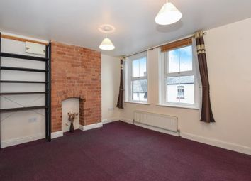 Thumbnail 1 bed flat to rent in 84 Etnam Street, Leominster