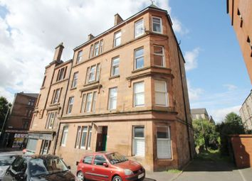 Thumbnail 1 bedroom flat for sale in 3, Thornwood Avenue, Flat 0-2, West End Glasgow