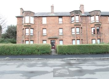 Thumbnail 2 bed flat to rent in Gadie Street, Glasgow