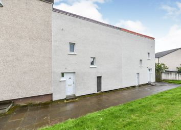 3 bed terraced house for sale in Cairnsmore Way, Bourtreehill South, Irvine KA11