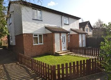 1 bed maisonette for sale in The Pastures, Ware SG12
