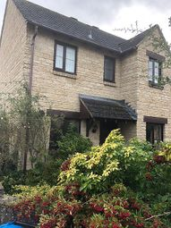 Thumbnail 2 bed semi-detached house to rent in Waites Close, Aston, Bampton
