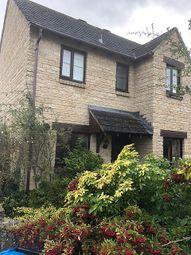 Thumbnail 2 bed property to rent in Waites Close, Aston, Bampton