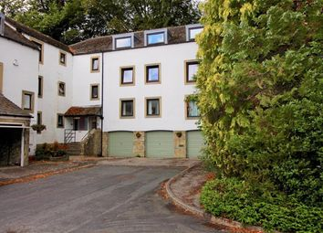 Thumbnail 2 bed flat for sale in Linden Court, Stockeld Way, Ilkley