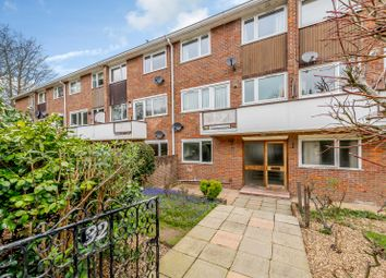 Thumbnail 2 bed flat for sale in Main Avenue, Moor Park Estate, Northwood