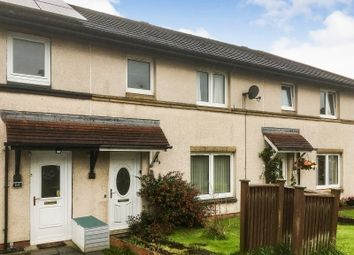 2 bed terraced house for sale in 86 Gallowhill Rise, Stranraer DG9