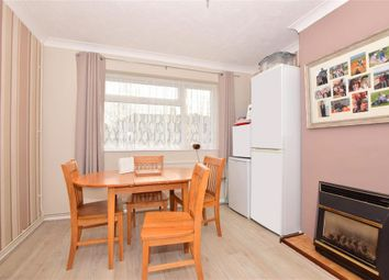 3 bed semi-detached house for sale in Danson Way, Rainham, Gillingham, Kent ME8