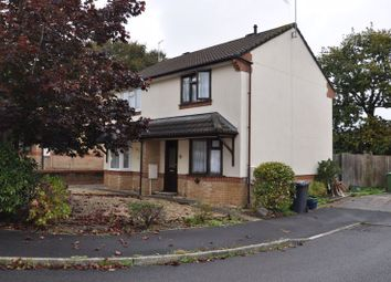 Thumbnail 2 bed property for sale in Juniper Court, Roundswell, Barnstaple