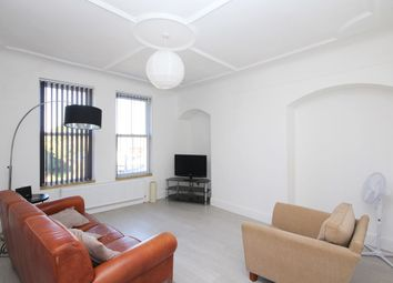 Thumbnail 2 bed flat for sale in Wargrave Road, Newton-Le-Willows