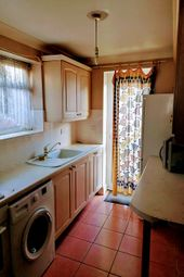 Thumbnail 2 bed semi-detached house to rent in Northfield Road, Hounslow