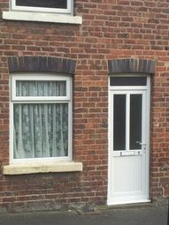 Thumbnail 3 bed terraced house to rent in Mill Lane, Treeton