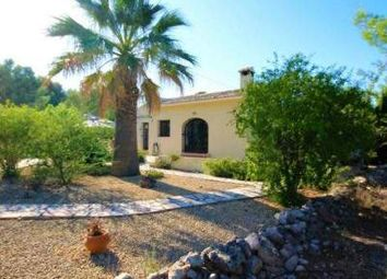 Thumbnail 2 bed villa for sale in 03792 Parcent, Alacant, Spain
