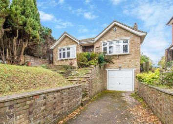 Thumbnail 5 bed detached house for sale in Cudham Lane North, Cudham, Kent