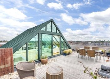 3 bed maisonette for sale in Wyfold Road, Fulham, London SW6