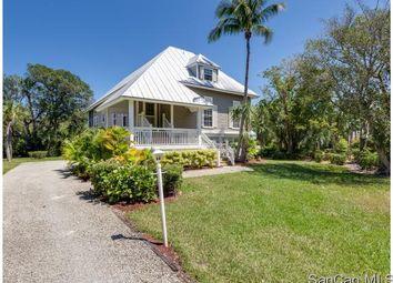 Thumbnail 4 bed property for sale in Sanibel, Sanibel, Florida, United States Of America