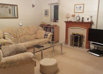 Thumbnail 2 bed bungalow to rent in Connaught Road, Nunthorpe, Middlesbrough