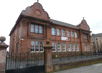 Thumbnail Office to let in Shettleston Road, Glasgow