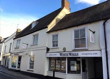 Thumbnail Retail premises to let in 3-5, Causeway, Bicester