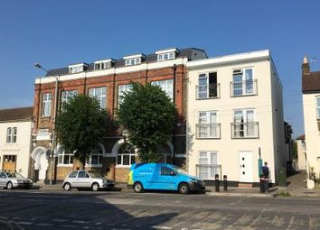 Thumbnail Property for sale in Ground Rents, 2 Rock Avenue, Gillingham, Kent
