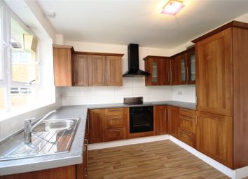 Thumbnail 2 bed maisonette for sale in Gordon Avenue, Stanmore